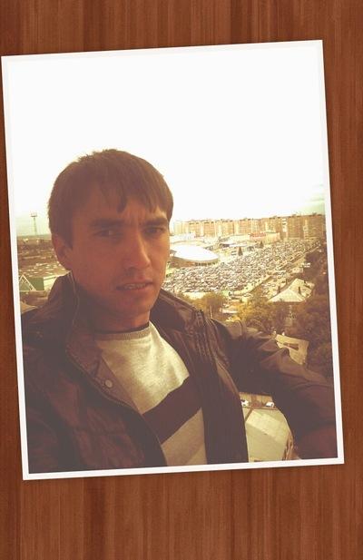 Abdurahmon Yusupov, 6 августа , Джанкой, id160884190