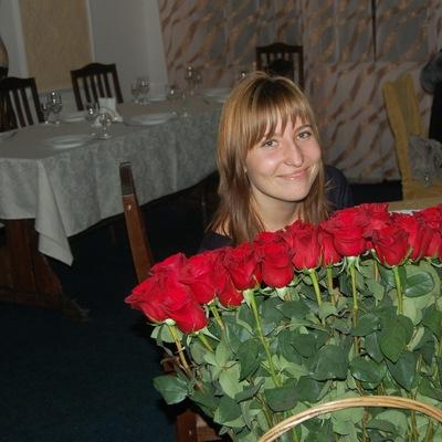 Ирина Калашник, 9 ноября 1956, Новороссийск, id153359621