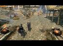 The Elder Scrolls V Skyrim 13 Посох Магнуса