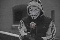 V-For Vendetta, 31 декабря , Москва, id183710230