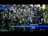 Cubs Win  MLB 12 The Show Full Length Commercial
