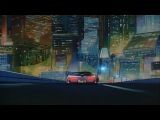 Kalax - Soaring [ Synthwave ]