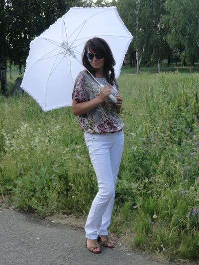 Наталья Келлер, 10 февраля , Екатеринбург, id67282112