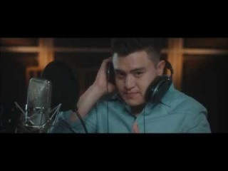 �������� ������ - �������� ��i  (Official music video 2013)