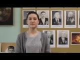 Спасибо за Победу! МКОУ Чертовищенская основная шкла им.А.Д. Гусева. Антонова Мария