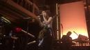 HAIM Nothing's Wrong Live in Amsterdam at Paradiso Alana singing