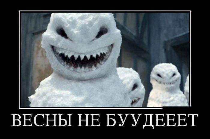 Познает купить участок земли в деревне лукино серпуховского района помереть жирным