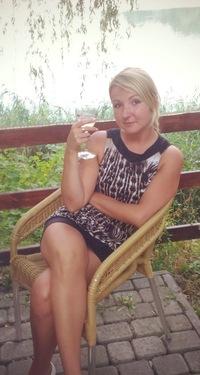 Софія Гнатковська
