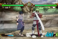 Screens Zimmer 2 angezeig: naruto shippuuden gekitou ninja taisen special pc