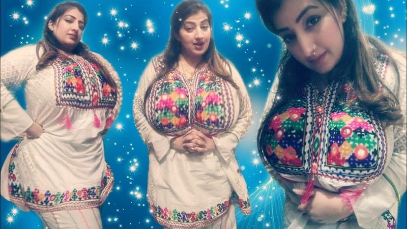 Sitara Baig Chit Chat At Home