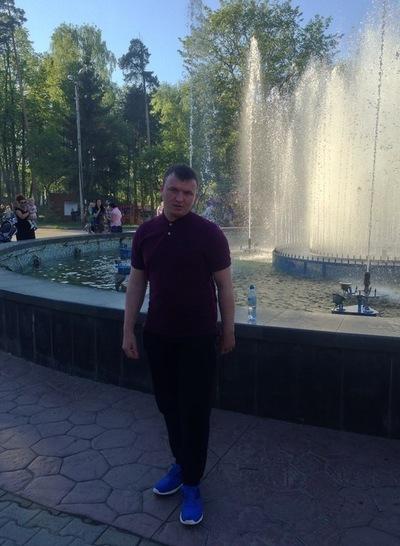 Antonio Montano, 14 августа 1990, Екатеринбург, id215533596
