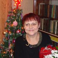 Тараканова Татьяна (Морозова)