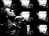 Ten Sharp - Ain't My Beating Heart Official Music Video