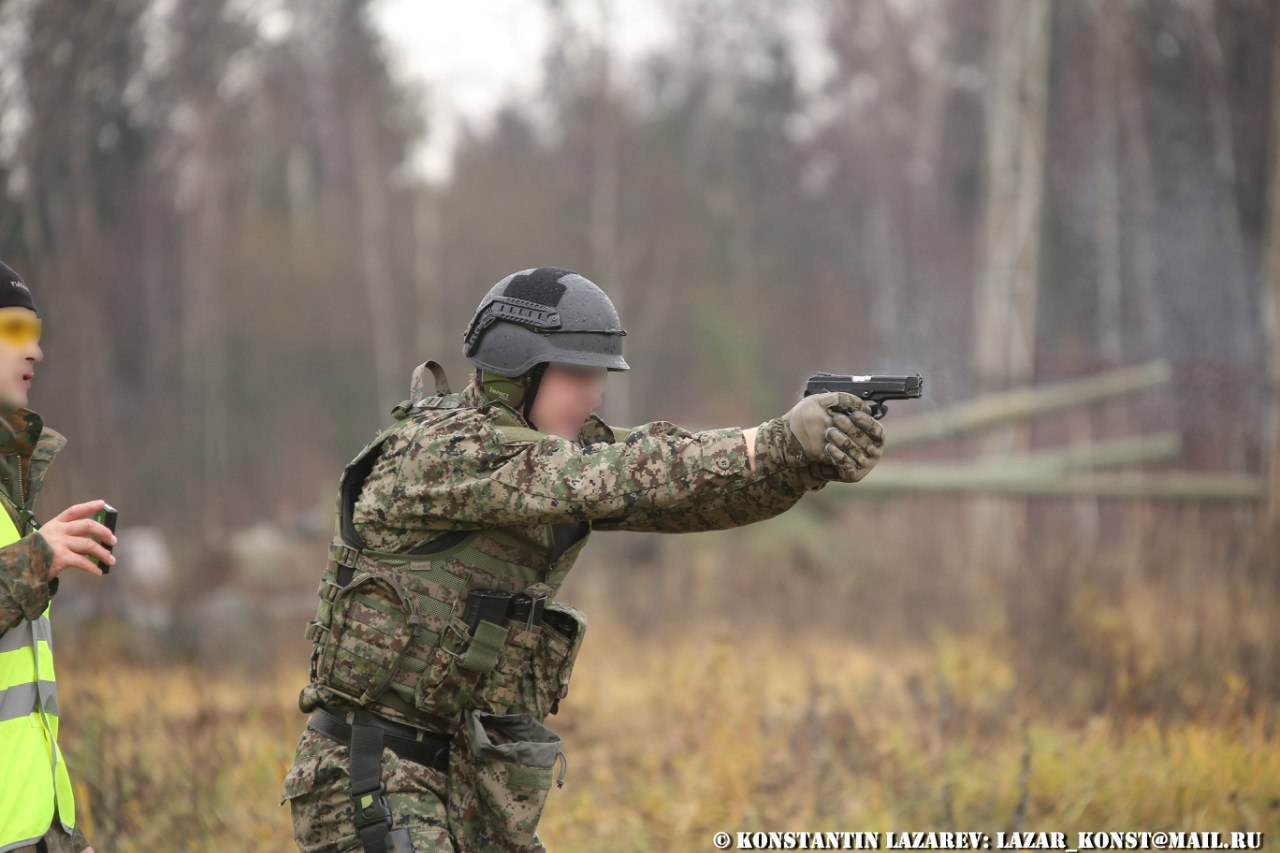 Armée Russe / Armed Forces of the Russian Federation - Page 20 KxV_XtNsxhY