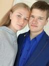 Дима Кротов фото #3