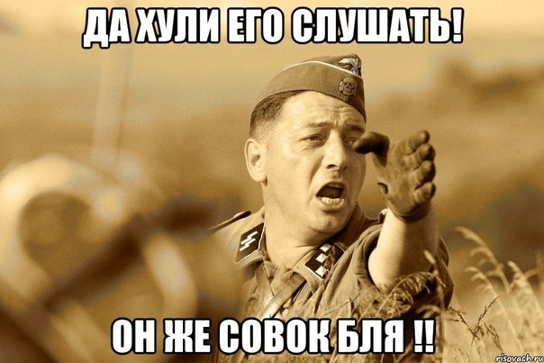Сегодня в донецком аэропорту уничтожено 27 российских спецназовцев, - Бирюков - Цензор.НЕТ 7024