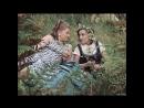 Москва слезам не верит 1 серия (1979)