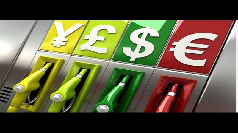Обзор рыночной ситуации по паре ВТС-USD на 20.03.18г. Торговый план на 20.03.18г.