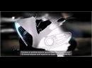 Yamaha YZF R1 граффити в контакте!