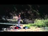 Уиллоу Крик / Willow Creek (2013) ужасы, трейлер,  йети, снежный человек, псевдодокументалка