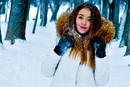 Наталья Ерехинская фото #35