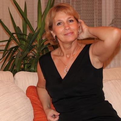 Ольга Корепанова, 4 февраля , Тюмень, id102569142