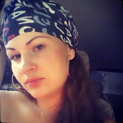 Мария Маклакова, 18 августа , Казань, id125748744