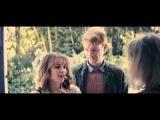 Трейлер фильма «Бойфренд из будущего»