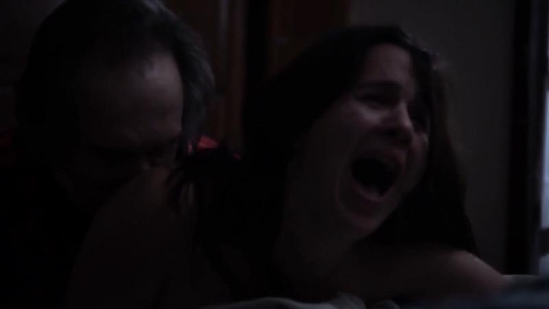 худ.фильм триллер про маньяков(bdsm, бдсм: изнасилование, садизм) When Your Flesh Screams(Когда кричит твоя плоть) - 2013 год