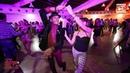 Juan Matos Dotty - social @ STEP IN DANCE 3