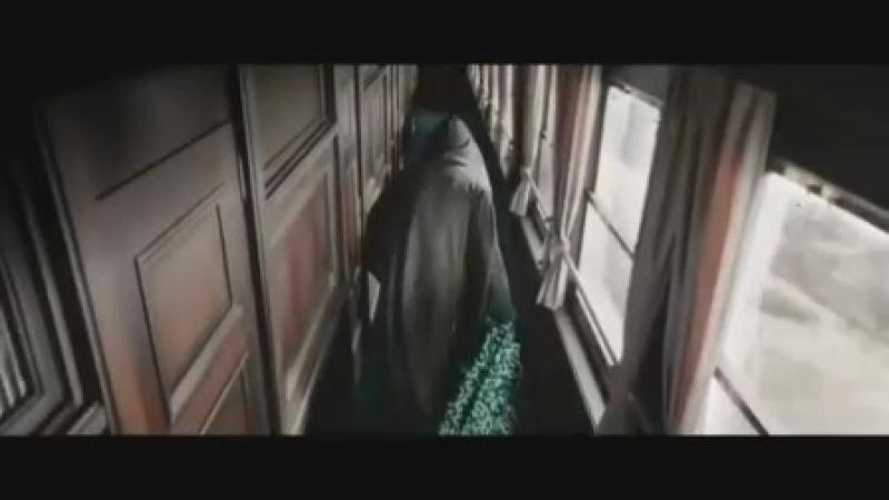 アウト×デラックス 9月13日 動画 - Hiroshi Tanahashi