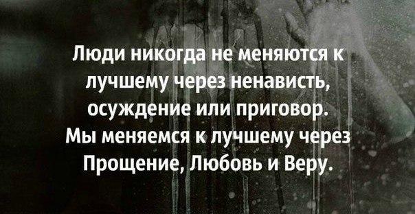https://pp.userapi.com/c543105/v543105551/25927/dpaxsTObNT8.jpg