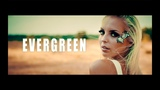 Wasted Penguinz - Evergreen (Official Videoclip)