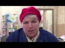 Обитель зла. Русский ремейк (трейлер)