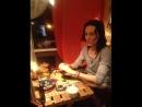 Сережки Покахонтас. Домашний мастер -класс
