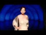 Belinda Carlisle - Love In The Key Of C (Official Music Video)