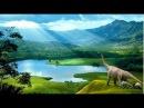 Естественный отбор Эволюция Битва за жизнь Документальный фильм