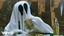 Deadmau5 Feat Rob Swire Ghosts 'N' Stuff