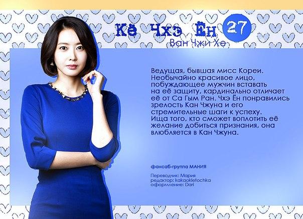 http://cs616625.vk.me/v616625306/d737/9l2GipH1kxU.jpg