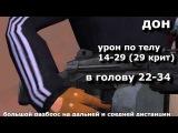 Контра сити обзор тяжёлого оружия (вьюга, берия, примус, ГОСТ примус, ГОСТ стаханов)