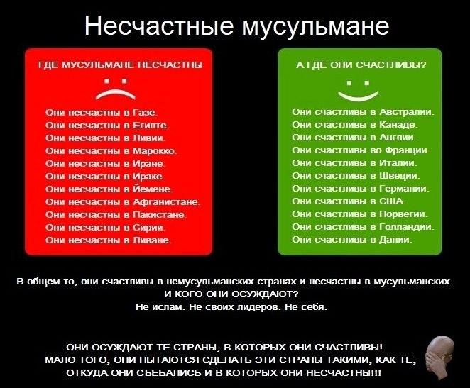 http://cs315522.userapi.com/v315522323/22da/hgoH7AkvZT8.jpg
