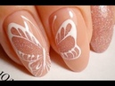 Top 10 New Nail Art 2019 The Best Nail art Designs Compilation💓👍 358