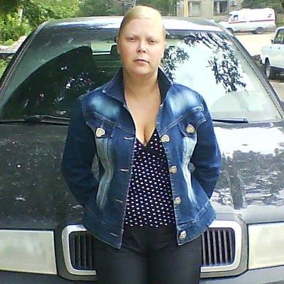 Светлана Зайцева, 6 января 1999, Верхошижемье, id198688680