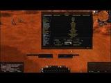 Обзор ElfUI для Sirus ч.3