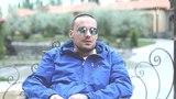ГУФ - о популярности, русском рэпе и ситуации в Армении интервью Все о Хип-Хопе