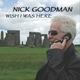 Nick Goodman - Montego Bay