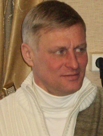 Роман Корняев, 14 сентября , Коряжма, id86373604