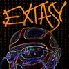 ★★ EXTASY ★★ ( cyber- metal )