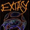 ★★ EXTASY ★★ ( cyber- metal )