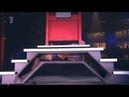 Magie - kouzla - zbavená - CZ - 02 - část - 01